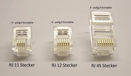 farbcode netzwerkkabel telefonkabel dosen auflegen. Black Bedroom Furniture Sets. Home Design Ideas
