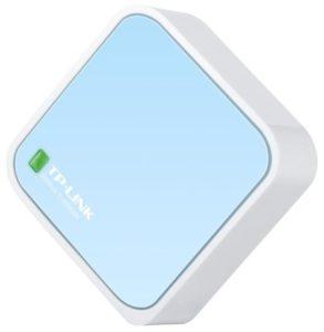 Mobiler Router