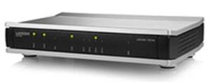 Lancom Router 1783VA