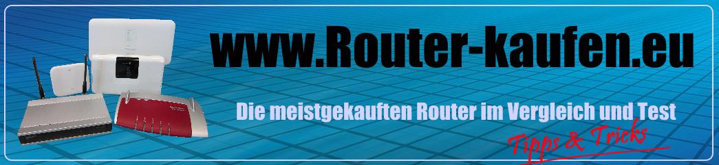 router-kaufen.eu
