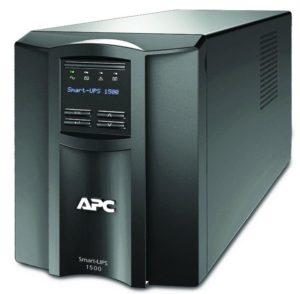 USV APC 1500