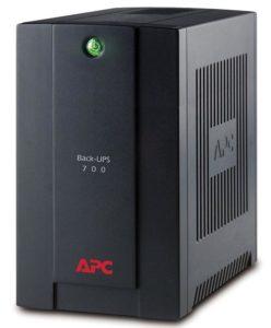 USV APC700 BX700U-GR